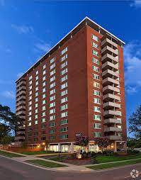 One Bedroom Apartments Richmond Va by Studio Apartments For Rent In Richmond Va Apartments Com