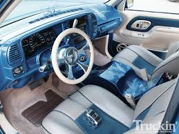 Craigslist Dallas Fort Worth Cars And Trucks | News Of New Car 2019 2020