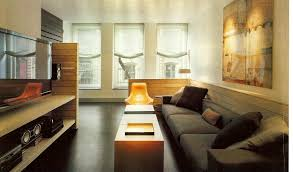 Formal Living Room Furniture Layout by Living Room Captivating Furniture Arrangement In Family Room