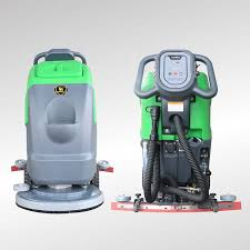 Tile Floor Scrubbers Machines by Floor Tile Cleaning Machine Floor Tile Cleaning Machine Suppliers