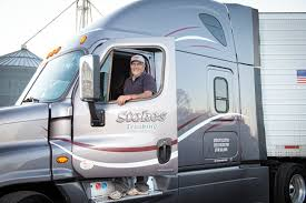 Drivers | STOKES TRUCKING Team Drivers Barrnunn Truck Driving Jobs Flatbed Trucking Information Pros Cons Everything Else Challenger Transportation Warehousing And Logistics Now Hiring Class A Cdl Dick Lavy Heartland Express Selfdriving Trucks Are Running Between Texas California Wired Ppt How To Become A Driver Werpoint Presentation Id7692745 Apex Capital Corp Freight Factoring For Companies 7 Myths About Hauling Fleet Clean Prime News Inc Truck Driving School Job Vs With Uber