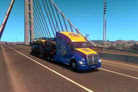 Golden State Truck Parts Sckton Mack Trucks Wikipedia Turlock Home Westrux Intertional 2011 Classic Truck Buyers Guide Hot Rod Network 471987 Chevygmc Catalog Craftsmen Trailer Semi Parts St Louis Charles Em Tharp Inc Nike Mens Golden State Warriors Stephen Curry 30 White Drifit Gate Bridge Road Zipper In Action At The Tail End Of Its American Historical Society Amazoncom Fanmats 20322 Nba Steering Wheel