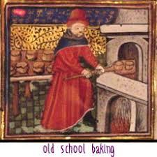 Cupcake Compulsion History