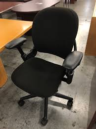 Black Steelcase Leap Chair – New And Used Office Furniture In Los ... Steelcase Leap Chair Version 2 Remanufactured Fniture High Back In Grey For Office Ideas Sothebys Home Designer V2 Casa Contracts Ltd V1 Task Black New And Used In Los Inexpensive Leather Vulcanlirik 462 Series Highback Dark Gray Msu Midnight Style The Workplace Navi Teamisland Drafting Stool Human Solution Desk Reviews Wayfair