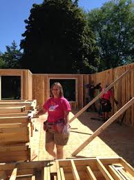 Can Shed Cedar Rapids Hours by Women Build Cedar Valley Habitat For Humanity