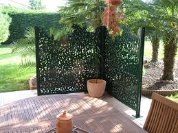 Outdoor Screen | Metal Art? | Pinterest | Outdoor Screens, Screens ... Outdoor Screen Metal Art Pinterest Screens Screens 193 Best Stuff To Buy Images On Metal Backyard Decor Garden Yard Moosealope Art Backyard Custom And Firepits Wall Ideas Designs L Decorations Studios 93 Crafts Gallery Arteanglements Pool From Desola Glass Wwwdesoglass Recycled Bird Bathbird Feeder Visit Us Facebook At J7i5 Large Sun Decor 322 Statues Sculptures Iron Exactly What I Want In The Whoathats My Style
