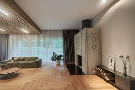 100 Interior House Moderninteriorhousewithnatureinspired12 Nebraucom