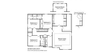 Maronda Homes Floor Plans Florida by Old Maronda Homes Floor Plans Carpet Vidalondon