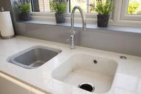 Blanco Sink Strainer Replacement Uk by Kitchensmart Milton Keynes Kitchen Sinks U0026 Taps Franke Blanco U0026 1810