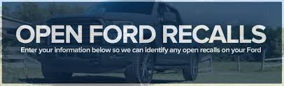 Open Recalls On Ford Trucks, Cars, SUV's And Vans Ford Recalls 2017 Super Duty Explorer Models Recalls 143000 Vehicles In Us Cluding F150 Mustang Doenges New Dealership Bartsville Ok 74006 For Massaging Seats Transit Wagon For Rear Seat Truck Safety Recall 81v8000 Fordificationcom 52600 My2017 F250 Pickup Trucks Over Rollaway Risk Around 2800 Suvs And Cars Flaws 12300 Pickups To Fix Steering Faces Fordtruckscom Confirms Second Takata Airbag Death Fortune More Than 1400 Fseries Trucks Due Airbag The Years Enthusiasts Forums