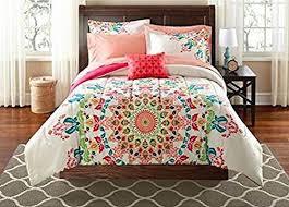 twin xl bedding sets amazon com