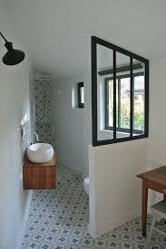 meubler un petit espace comme un architecte d 39 int rieur studio 10 conseils malins pour bien aménager un petit espace