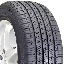 1 NEW 275/45-20 CONTINENTAL 4X4 CONTACT 45R R20 TIRE | EBay Rc Adventures Traxxas Summit Rat Rod 4x4 Truck With Jumbo 13 Best Off Road Tires All Terrain For Your Car Or 2018 Mickey Thompson Our Range Deegan 38 Tire Winter Tyre 38x5r15 35x125r16 33x105r16 Studded Mud Buy 4x4 Tires Wheels And Get Free Shipping On Aliexpresscom 4 Bf Goodrich Allterrain Ta Ko2 2755520 275 4pcs 108mm Soft Rubber Foam 110 Slash Short Amazoncom Mudterrain Light Suv Automotive Comforser Offroad All Tire Manufacturers At Light Truck