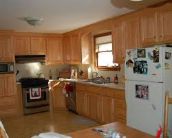 Home Depot Unfinished Kitchen Cabinets by Cabinet How To Fix Cabinet Doors Amazing Cabinet Door Depot