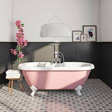 Why Youll Regret Choosing A Vessel Sink For Your Bathroom The