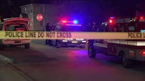 One Dead After Being Shot In Head In SE Houston | Abc13.com Updated How Will Houston Handle The Deluge Of Hurricane Harvey Wired Moodys Travel Plaza The Best Truck Stop In Town Exit Ramps Becoming Truck Parking Lots Thanks To Federal Rule Change News Tx Commercial Contractors Suntech Building Systems Lot Lizard Flying J Edinburg Texas Youtube Stop Kays Kitchen Houstchroniclecom Career Opportunities Iowa 80 Truckstop Fuel Maxx By Tarek Dawoodi Waller 77484 Cat Scale Used Peterbilt 379 For Sale Tx Porter Sales