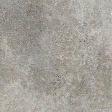baltimore gray porcelanosa usa wall tile marblex design