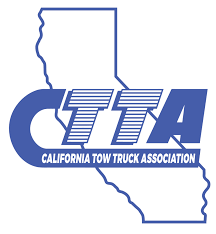 Chergey Insurance Partners | Insurance In Thousand Oaks, CA ... Tow Truck Driver Killed In Highway 99 Crash Near Calwa Abc30com Q A Hoa Towing Facts Article By Nick Carroll Amber Property Ctta Interview Series Sam Johnson Of Capitol City Automotive The Services Five Star Inc Jeff Ramirez Northern California Youtube About Heavy Duty Roadside Service Oakland Fairfield Tenwest Truck Man Stock Photos Images Alamy Home American Towman Spirit Ride Times Magazine Chergey Insurance Partners Thousand Oaks Ca