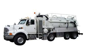 Wastequip - Cusco | Hydrovac Series Kenworth T600 T800 W900 Aftcooler Where Are Toyota Trucks Built Street Arrow Truck Parts Best Image Of Vrimageco Centre Transwestern Centres Calgary Ab Sales Of Auto Supplies 12239 Montague St King The Road Westar Junkyard Tasure 1979 Plymouth Sport Pickup Autoweek New Bobtails Tank Eeering 1950 1980 Highway Competitors Revenue And Employees Owler