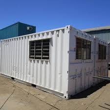 100 Shipping Container Conversions For Sale Rentals And S Home Facebook
