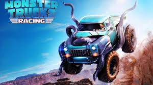Monster Trucks Racing - Arcade 4x4 Racing Games - Videos Games For ... Insane Monster Truck Making A Burnout On Top Of An Old Sedan Alex The Coloring Blue Car Video For Kids Youtube Energy Tampa Jan 2017 For Children Cartoon Compilation Beamng Drive Crash Testing 61 Vehicles More Matchbox Super Chargers Trucks From Late 1980 S Youtube Scary Truck Funny Scary Cars Videos Kids Blow Up The Pirate Skull Takedown Jam Hot Wheels Racing Freestyle Ending Crew 2 Full Driver Rosalee Ramer Interviewed On Ellen Monster Video