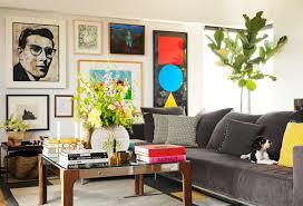 Home Interior Pics Best Home Decorating Ideas 80 Top Designer Decor Tricks