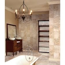 26 best flooring images on bathroom remodeling