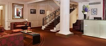 100 Hotel Gabriel Paris De La Tremoille FiveStar Spa
