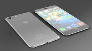 NEW Apple iPhone 6s Final Leaks & Rumors