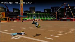 Backyard Football 2009 Xbox | Outdoor Furniture Design And Ideas Backyard Football 2002 Download Outdoor Fniture Design And Ideas 2009 Xbox Football Wii Goods Plays Pc Free Computer Game Ncaa 14 How Real Is It Youtube Nintendo Gamecube Ebay Amazoncom Sports Rookie Rush Ds