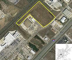 100 Cornerstone Apartments San Marcos Tx P Z Approves 265 Unit Apartment Complex At Stonecreek Crossing Next To Spec S Community Impact
