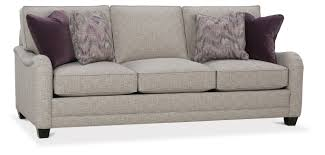 Rowe Furniture Sofa Bed by Mystyle Large Sofa Gage Furniture