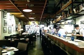 open kitchen restaurant – bloomingcactus
