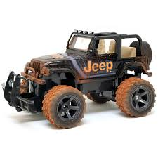 New Bright 1:15 Radio Control Full-Function Mud Slinger Jeep ... Race Car Carrier 124 Remote Control Semi Truck Toy Set Rc Adventures Street Stuck In Mud Tamiya Ford F350 Gas Rc Trucks Mudding Helicopter Airplane Rtg 110 Scale Electric 4wd Off Road Rock Crawler River Rescue Attempt Chevy Beast 4x4 Radio Mudding A Jeep Jk Rigid Industries Mud Auto Hd Review Helion Invictus 10mt Brushless Monster Big Kings Your Radio Control Car Headquarters For Gas Nitro Amazoncom Powerful Truckrc Gizmovine 24g 116 4x4