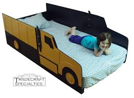 Dump Truck Twin Bed | Truck Beds | Pinterest | Full Bed Frame, Full ... Trains Airplanes Fire Trucks Toddler Boy Bedding 4pc Bed In A Bag Childrens Yellow Dump Truck Art Print Little Splashes Of Color The Home Depot 12volt Truck880333 Everything Kids Under Cstruction 3piece Set With Dark Chocolate Wooden For Boys With Dumptruck Cout Diverting Loft Curtain Beds Step Tonka Toddlers Best Resource True Hope And Future Dudes Dump Truck Bed Bedroom Decor Ideas 23 Your Will Lose Their Minds Over Bed Amazing