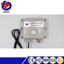 Keyence Light Curtain Wiring by Daylight Sensor Daylight Sensor Suppliers And Manufacturers At
