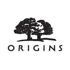 30% Off Https:/origins.co.uk Coupons & Promo Codes, August 2019 Mail Order Natives Mailordernatives Instagram Account Pikstagram Tax Day 2019 All The Deals And Freebies To Cashin On April 15 Arbor Foundation Coupons Code Promo Discount Free National Forest Tree Care Planting Gift Mens Tshirt Ather Gray Coffee Whosale Usa Coupon Codes Online Amazoncom Vic Miogna Brina Palencia Matthew How Start Create Ultimate Urban Garden Flower Glossary Off Coupons Promo Discount Codes Wethriftcom 20 Koyah Godmother Gift Personalized For Godparent From Godchild Baptism Keepsake Tree Alibris Voucher Code Dna Testing Ancestry Suzi Author At Gurl Gone Green Page 13 Of 83