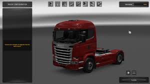 Steam Community :: Guide :: Buying And Upgrading A Truck Wheel Configurator For Car Truck Suv And Wheels Onlywheels 2019 Ford Ranger Midsize Pickup The Allnew Small Is Breaking News 20 Jeep Gladiator Is Live Peterbilt Unique 3d Daf Nominated Prestigious Truck Configurator Arouse Exploding Emotions Viscircle Trucks Limited Ram 1500 Now Online Offroadcom Blog American Simulator Trailer Custom Gameplay Build Your Own Chevy Silverado Heres How You Can Spend Remarkable Lebdcom