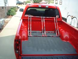 Bike Rack For Truck Bed?- Mtbr.com Bike Racks For Cars Pros And Cons Backroads Best Bike Transport A Pickup Truck Mtbrcom Rhinorack Accessory Bar Truck Bed Rack From Outfitters Trucks Suvs Minivans Made In Usa Saris Pickup Carriers Need Some Input Rack Express Trunk Buy 2 3 Recon Co Mount Cycling Bicycle Show Your Diy Bed Racks How To Build Pvc 25 Youtube
