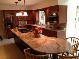 Just Cabinets Scranton Pa by Kitchen Cabinet Refacing Refinishing And Painting Austin