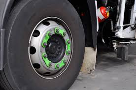 Truck And Bus Wheel Nut Indicators | Zafety Lug Lock Australia | 2020v Amazoncom 22017 Ram 1500 Black Oem Factory Style Lug Cartruck Wheel Nuts Stock Photo 5718285 Shutterstock Spike Lug Nut Covers Rollin Pinterest Gm Trucks Steel Wheels Spiked On The Trucknot My Truck Youtube Filetruck In Mirror With Wheel Extended Nutsjpg Covers Dodge Diesel Resource Forums 32 Chrome Spiked Truck Lug Nuts 14x15 Key Ford Chevy Hummer Dually Semi Truck Steel Nuts Billet Alinum 33mm Cap Caterpillar 793 Haul Kelly Michals Flickr Roadpro Rp33ss10 Polished Stainless Flanged Semi Spike Nut Legal Chrome Ever Wonder What Those Spiked Do To A Car