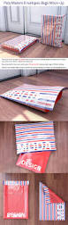 Decorative Flat Poly Mailers by Poly Mailers Envelopes Bags Mock Up Envelopes Bag Packaging And