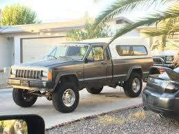 1988 Jeep Comanche Pioneer 4.0 Auto For Sale In Algonquin, IL - $6,500 1978 Jeep Cherokee Chief Wagoneer For Sale In Grand Rapids Michigan Craigslist North Carolina Trucks Click On Each Photo Greater 1988 Comanche Pioneer 40 Auto Algonquin Il 6500 Ewillys Your Source For And Willys Deals Mods More Page 4 Ss Off Road Magazine September 2017 By Issuu 1968 Dodge A100 Van Yuma Arizona 250 Rushforth Wheels Home Facebook Sj Usa Classified Ads Unique Jeeps 1955 Ford F100 Classics On Autotrader Gmc Kinglsey Motorhome W 502 Foothills Az
