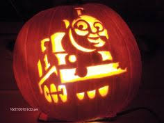 Walking Dead Pumpkin Stencils Free Printable by Motorcycle Pumpkin Carving Stencil Free Pdf Pattern To Download