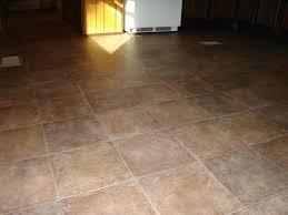u luxury vinyl tile lvt flooring for bathroom flooring linoleum
