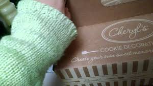 Cheryl's Cookies Promo Codes, Coupon Codes And Deals