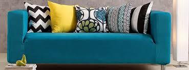 ikea klippan sofa covers dekoria co uk