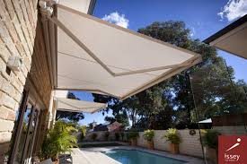 Pin By Issey Sun Shade Systems On Retractable Awnings | Pinterest ... Motorised Retractable Awning Outdoor Shades Benefits Of Installing A Ss Remodeling 10cn73n Cnxconstiumorg Choosing Covering All The Options Awnings Atlantic Ccinnati Electric For Home Chrissmith Windows Around Bay Is Not Your Ordinary It A S Best Wa Abc Blinds Biggest Range 5 Reasons Good Financial Investment Automated Shade Shutter Systems Inc Weather Protection Living Window