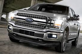 2019 Ford® F-150 Lariat Truck | Model Highlights | Ford.com Review Ford F150 Trims Explained Waikem Auto Family Blog 2013 Xlt 50l 4x4 Start Up Exhaust Rev Youtube Jeremy Clarkson To Drive Hennessey Velociraptor 600 Photo Sandi Pointe Virtual Library Of Collections 2012 Supercrew Harleydavidson Edition First Test Motor 2019 Truck Photos Videos Colors 360 Views Fordcom Used 2014 Lariat 4x4 For Sale Ada Ok Jt683a Amazoncom Access B10019 5 6 Lomax Hard Tonneau Cover Automotive 2011 Ecoboost Trend Rwd In Perry Pf0108 Stuart Fl Ekd41725j Questions Why Is The Battery Draing Cargurus
