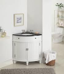 Overstock Bathroom Vanities 24 by Overstock Bathroom Storage Brown Laminated Wooden Drawer With